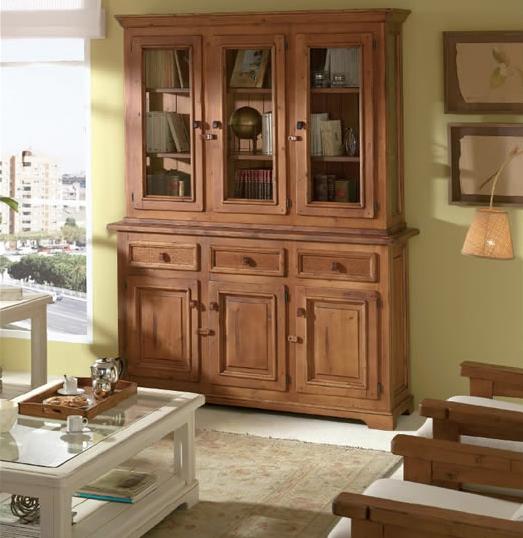salon-rustico-muebles-amaya-09