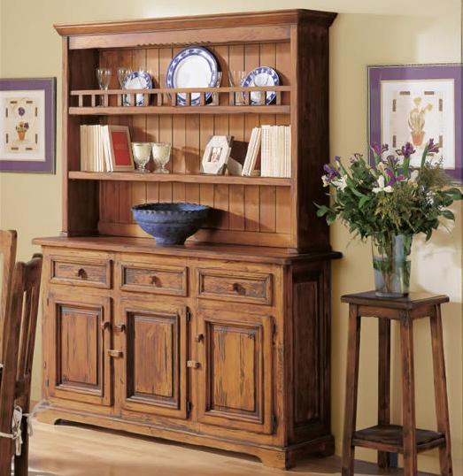 salon-rustico-muebles-amaya-11