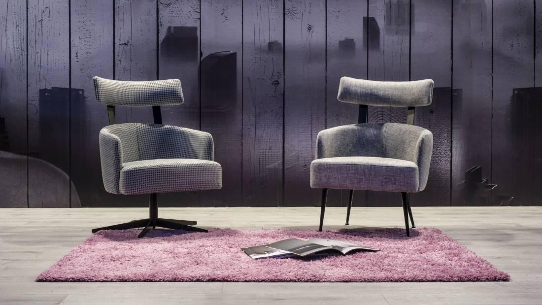 sillon-muebles-de-venta-muebles-amaya-01