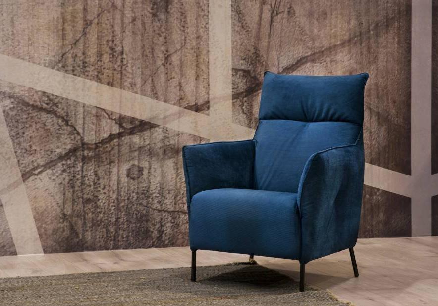 sillon-muebles-de-venta-muebles-amaya-08