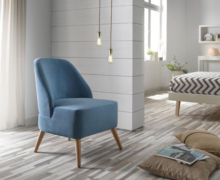 sillon-muebles-de-venta-muebles-amaya-09