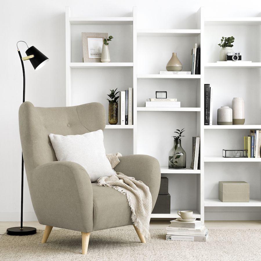 sillon-muebles-de-venta-muebles-amaya-10