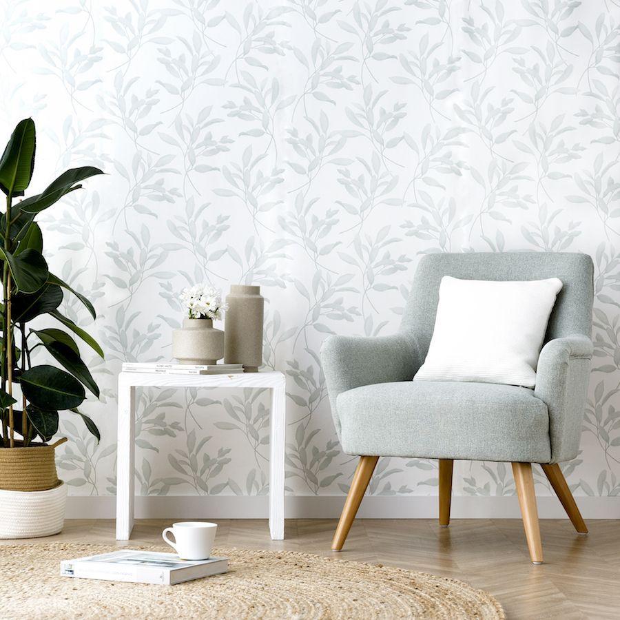 sillon-muebles-de-venta-muebles-amaya-11