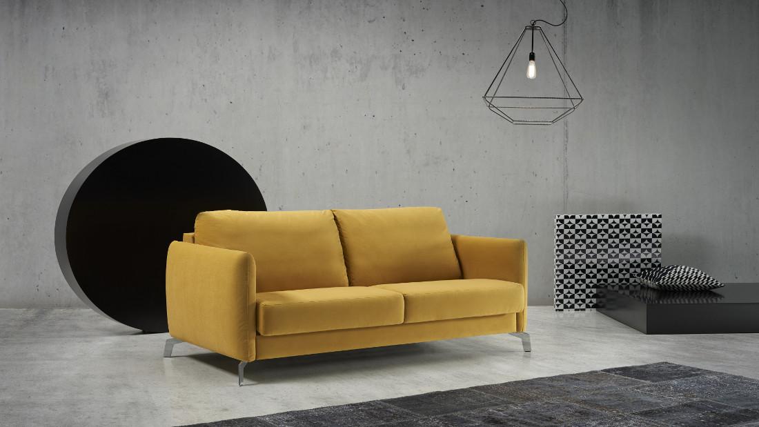 sofa-cama-muebles-de-venta-muebles-amaya-01