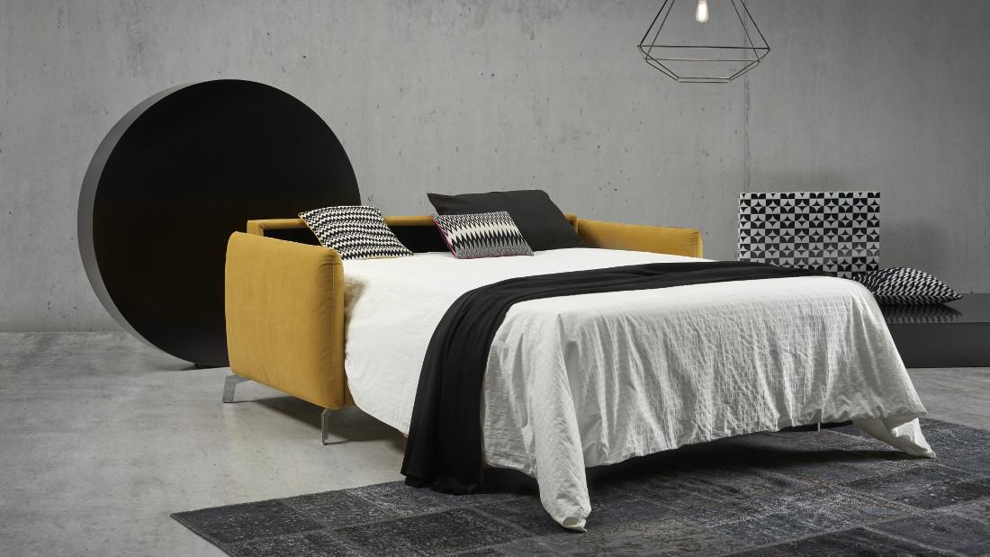 sofa-cama-muebles-de-venta-muebles-amaya-02