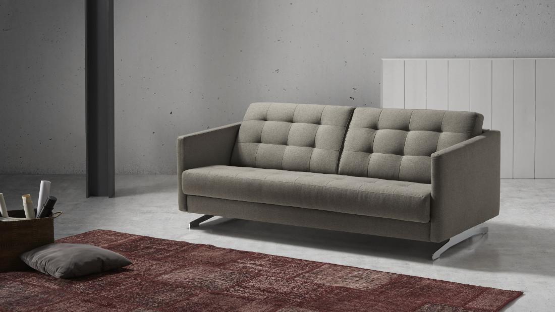 sofa-cama-muebles-de-venta-muebles-amaya-03