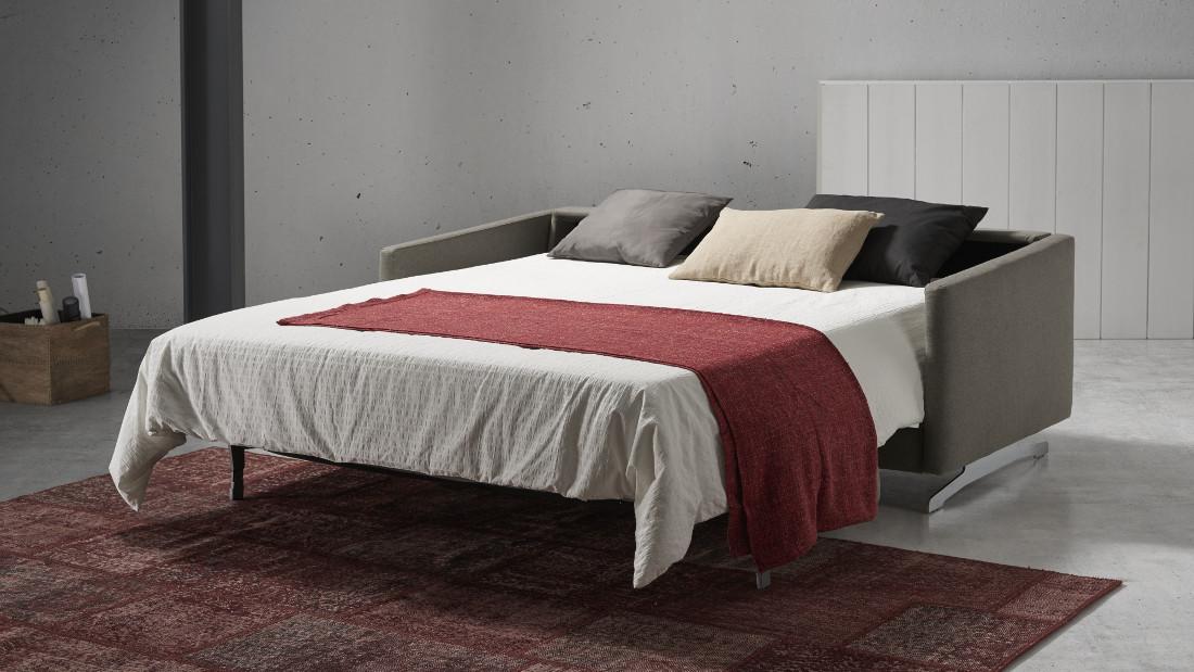 sofa-cama-muebles-de-venta-muebles-amaya-04