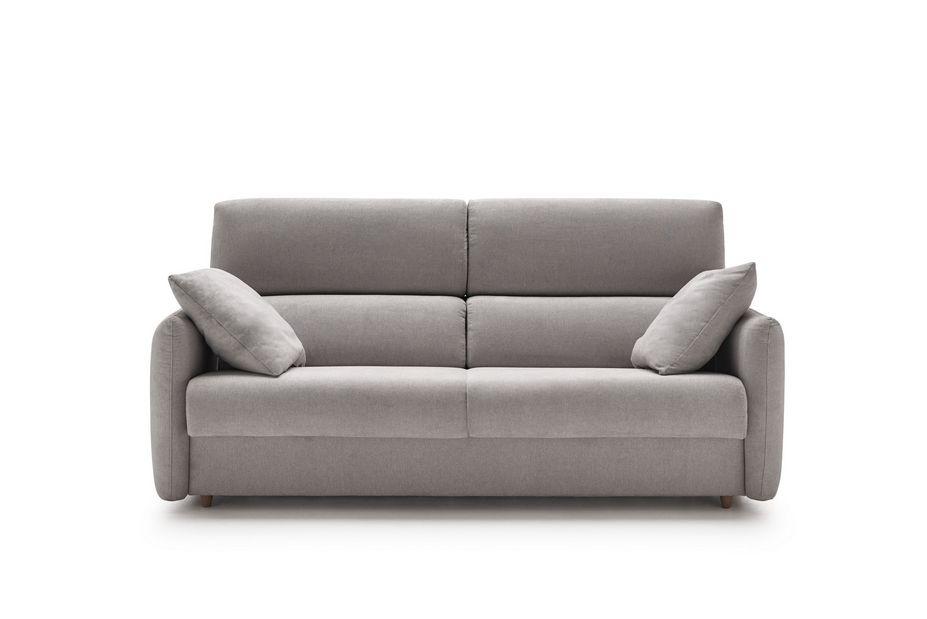 sofa-cama-muebles-de-venta-muebles-amaya-05