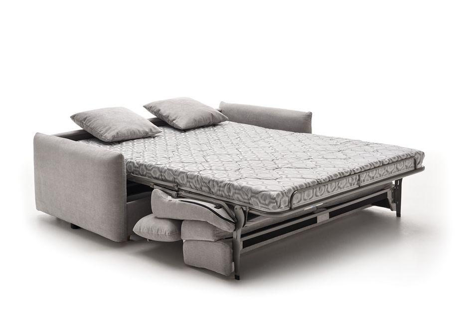 sofa-cama-muebles-de-venta-muebles-amaya-06