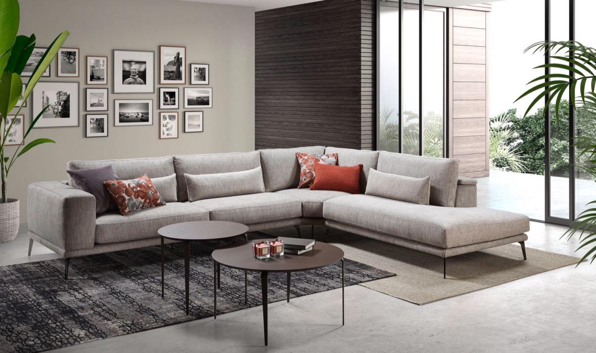sofa-muebles-de-venta-muebles-amaya-02