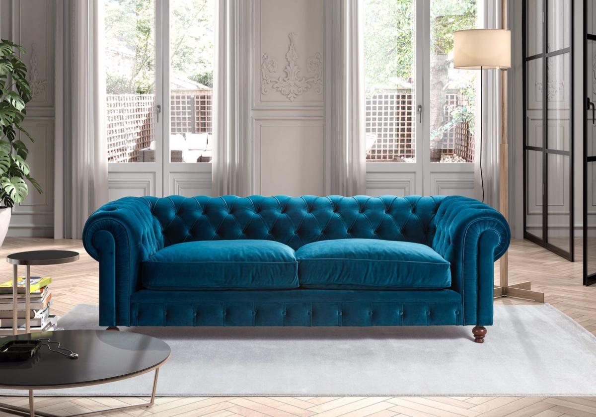 sofa-muebles-de-venta-muebles-amaya-05