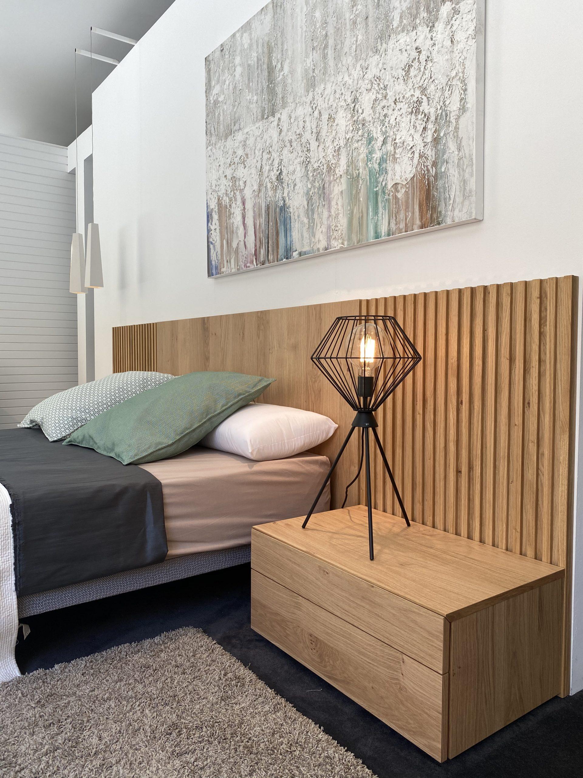 dormitorio_cama_mesita_de_noche_dormitorio_muebles_mueblesamaya