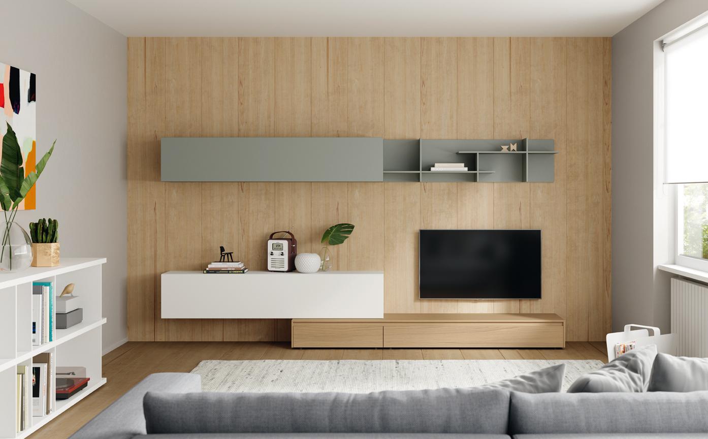 Salon-moderno-mobenia-01