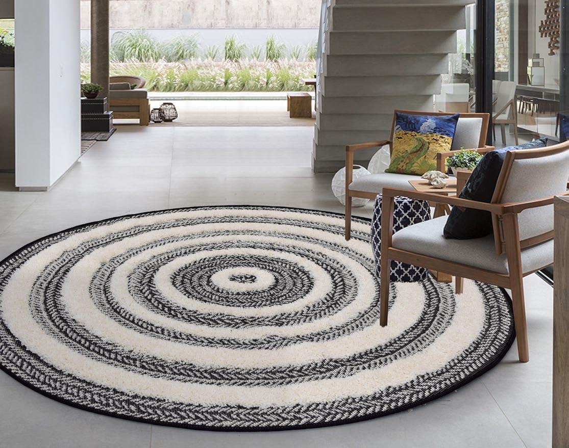 alfombra-agadir