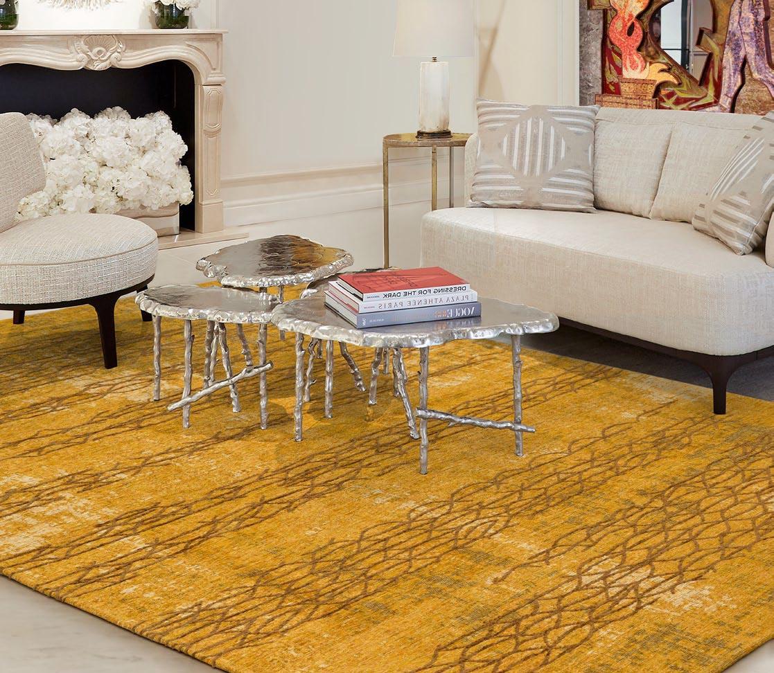 alfombra-antik-bolero