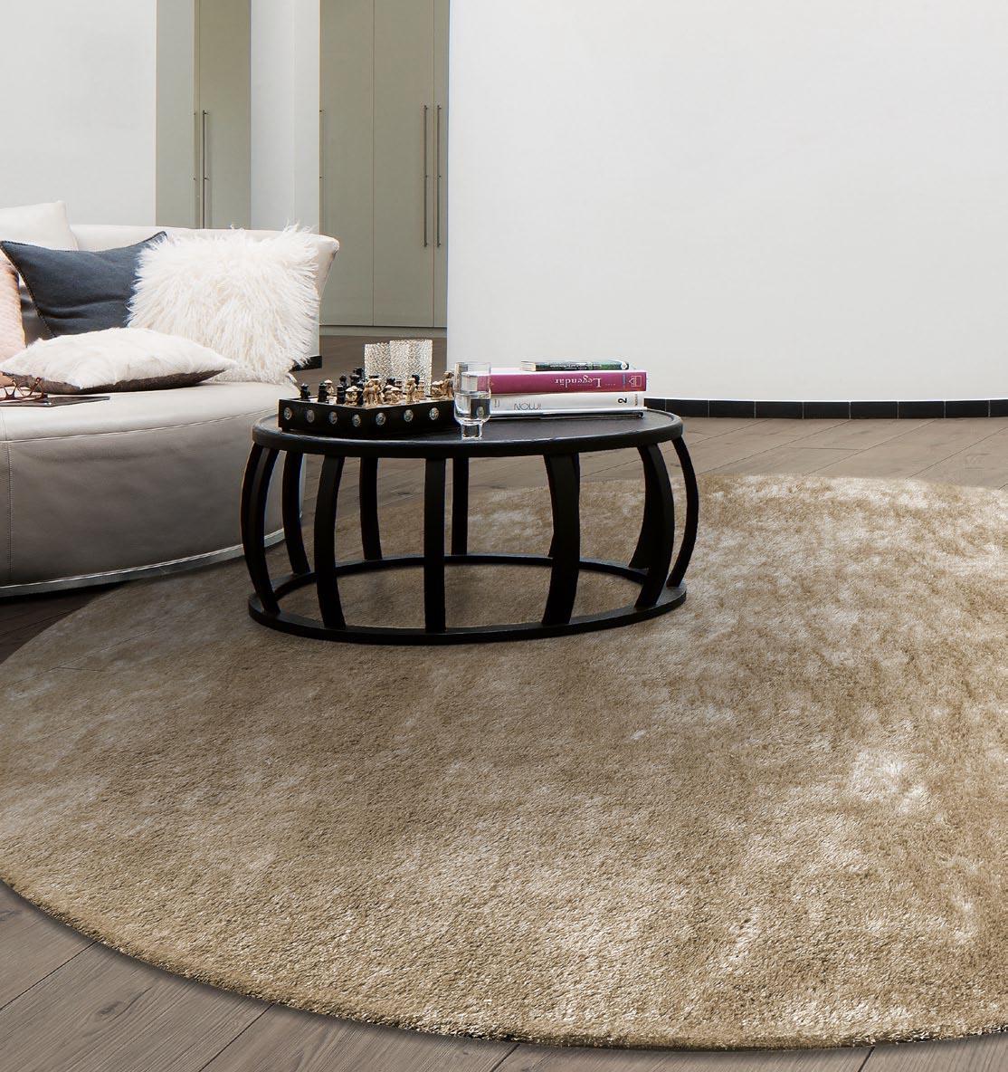 alfombra-california