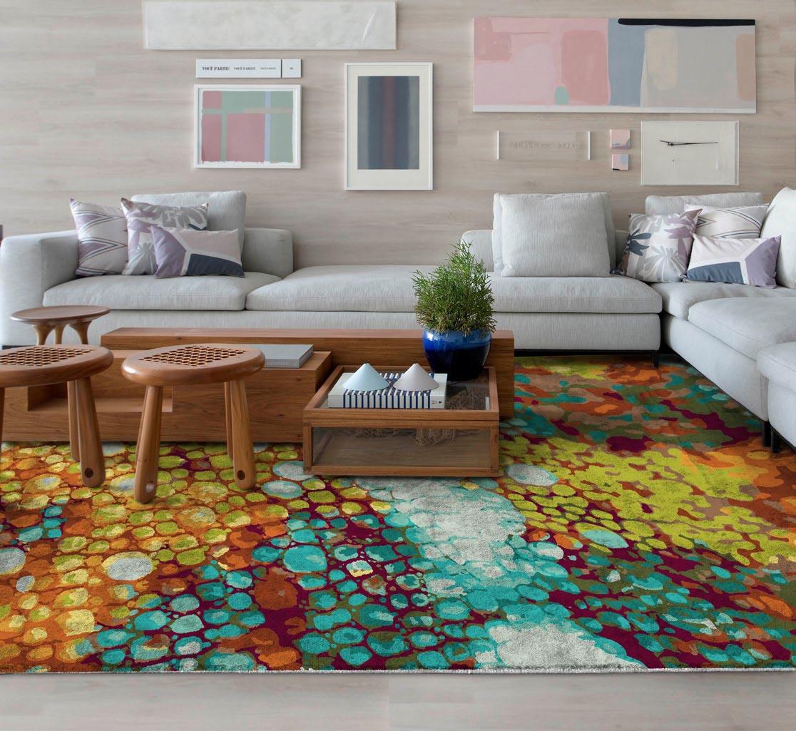 alfombra-chameleon