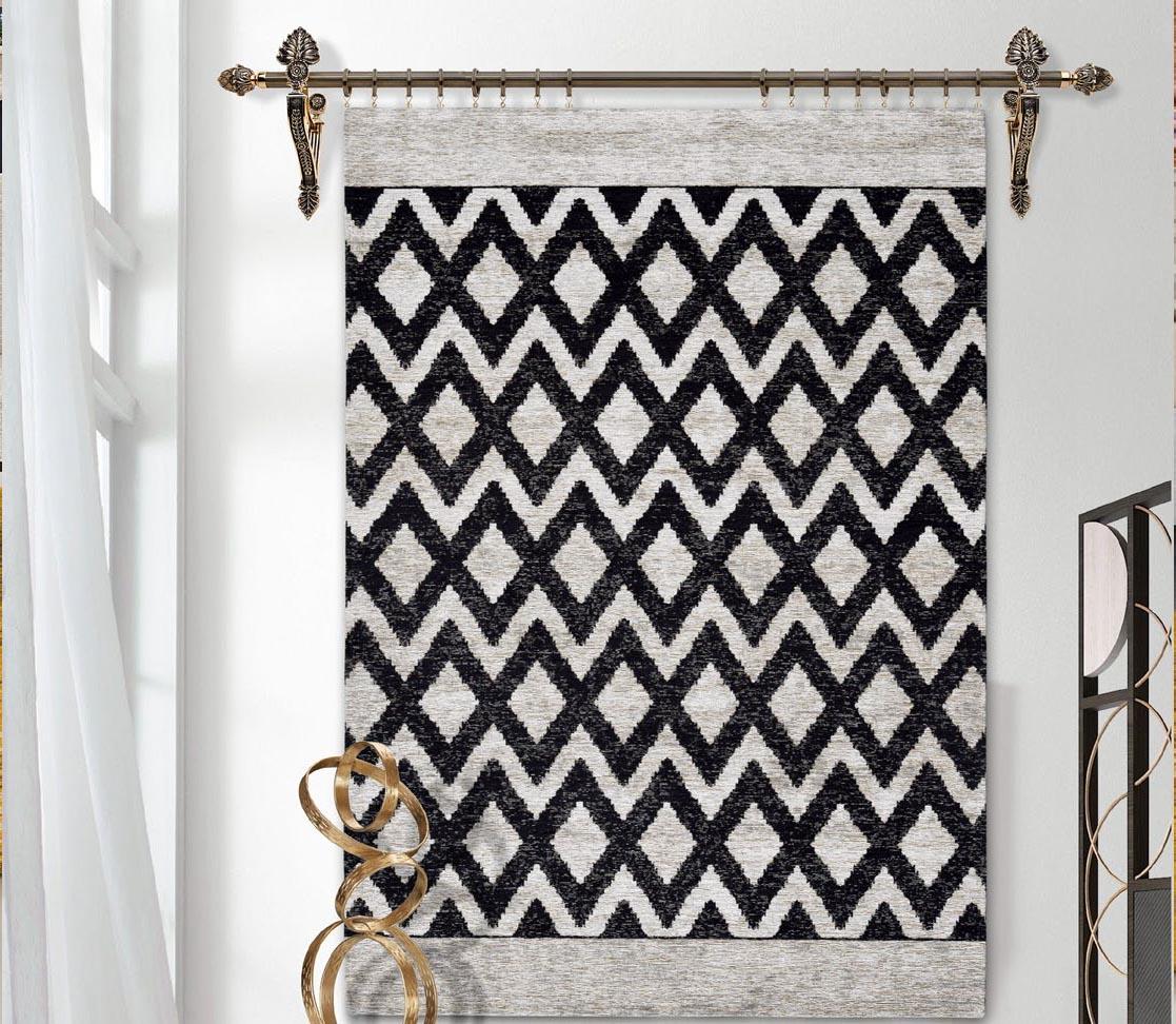 alfombra-gradient-chenille