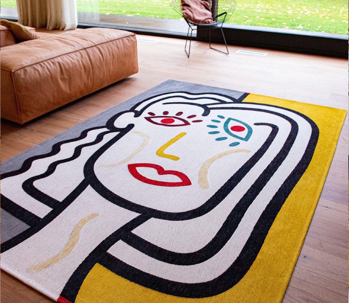 alfombra-grafit