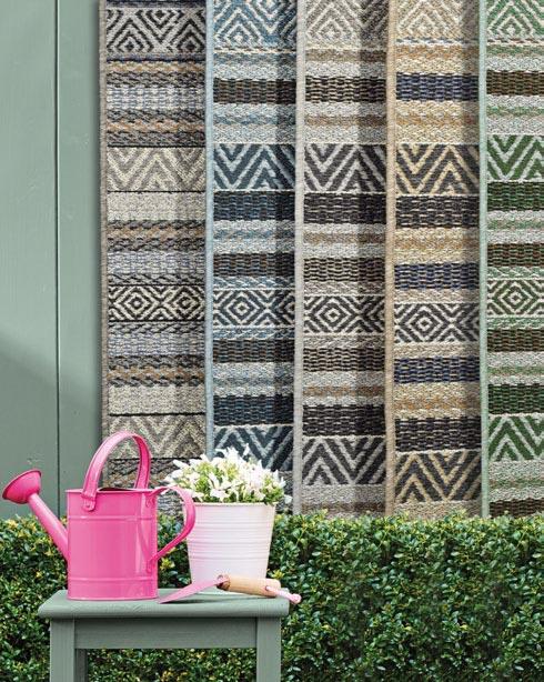 alfombra-habana-detalle