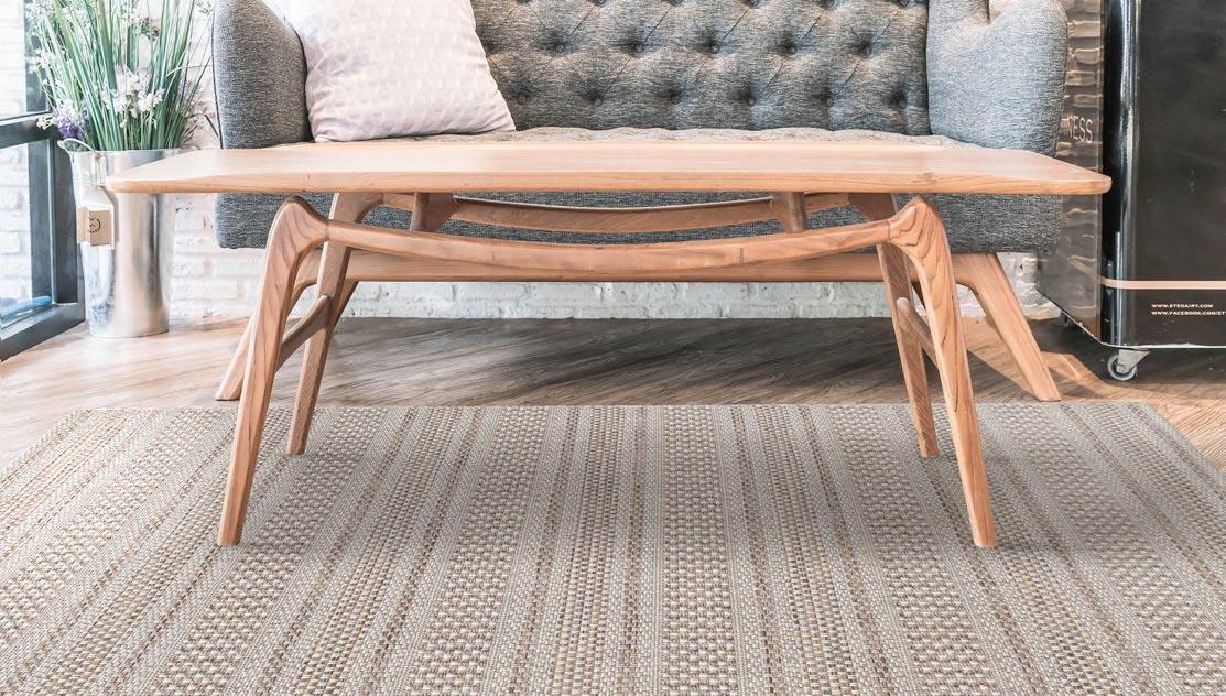 alfombra-junko