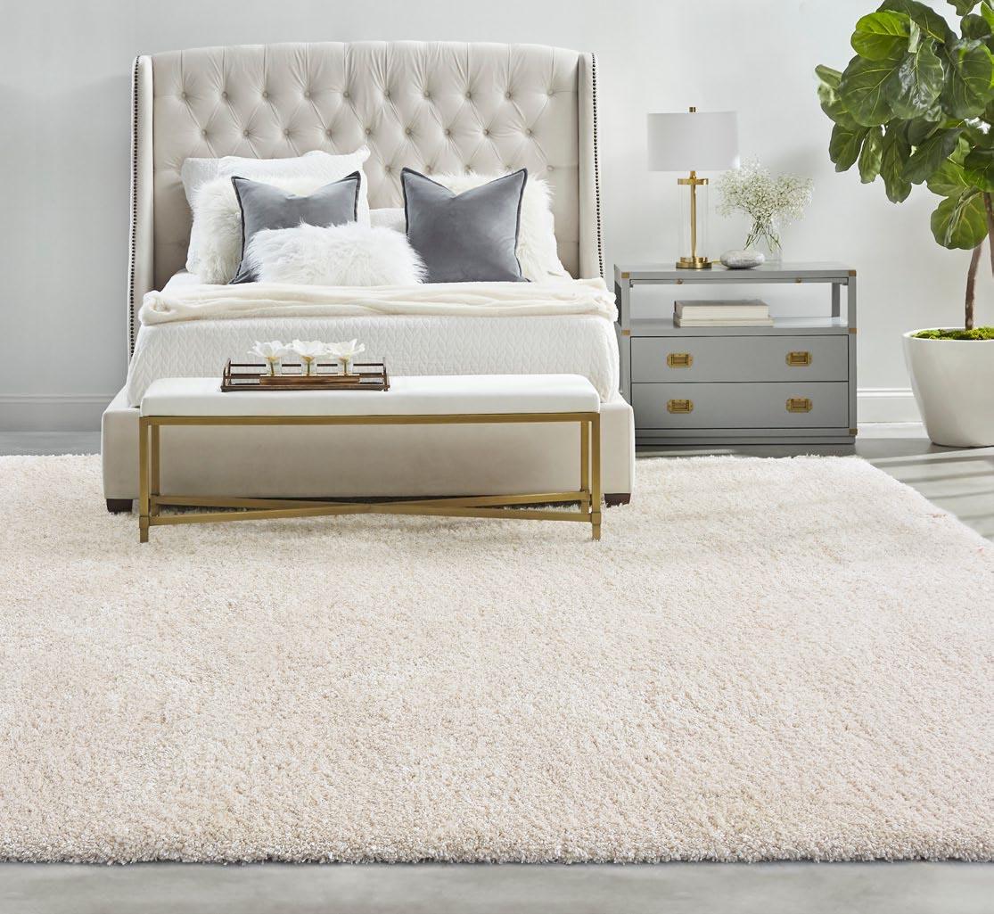 alfombra-lati