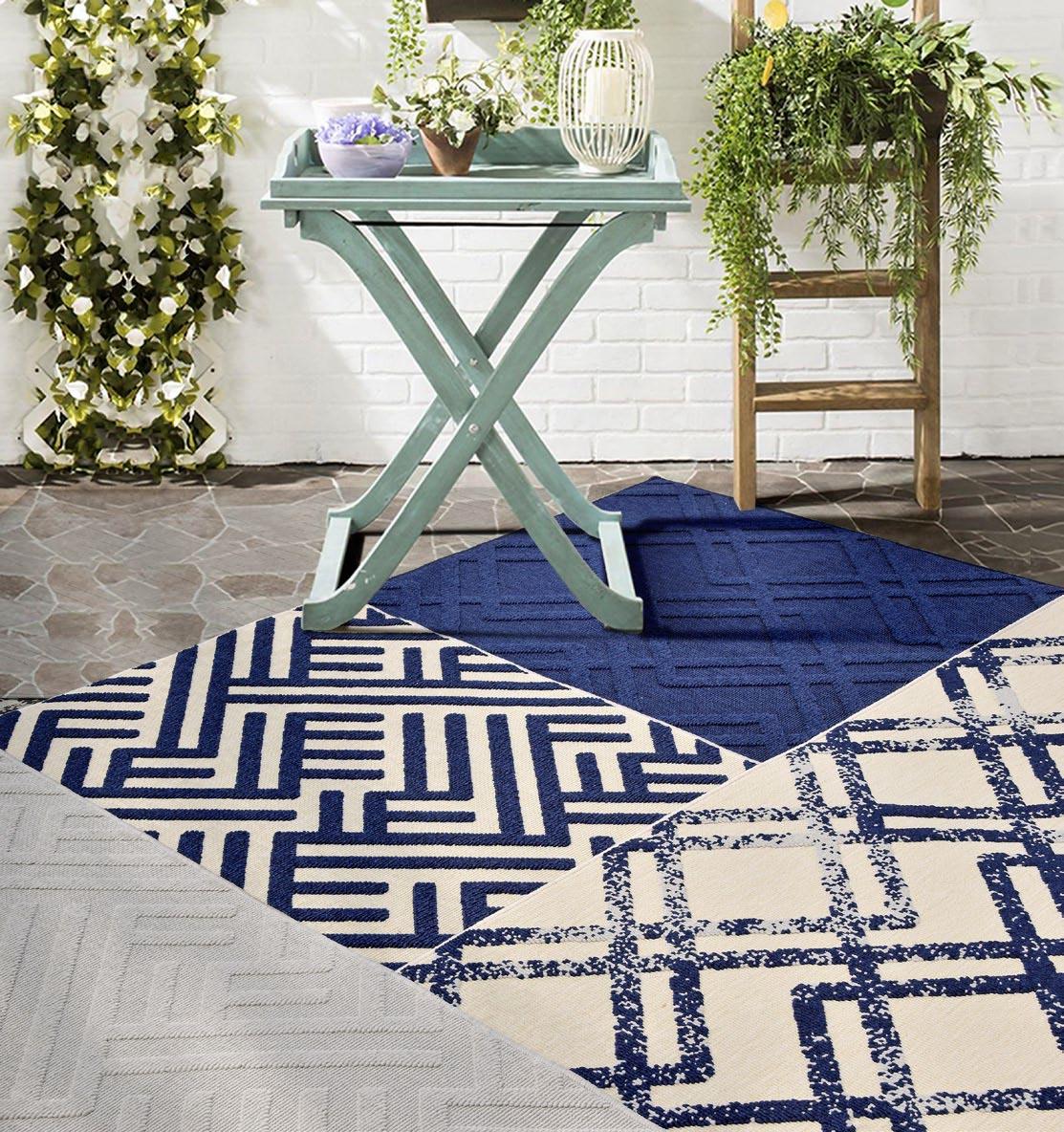 alfombra-scala