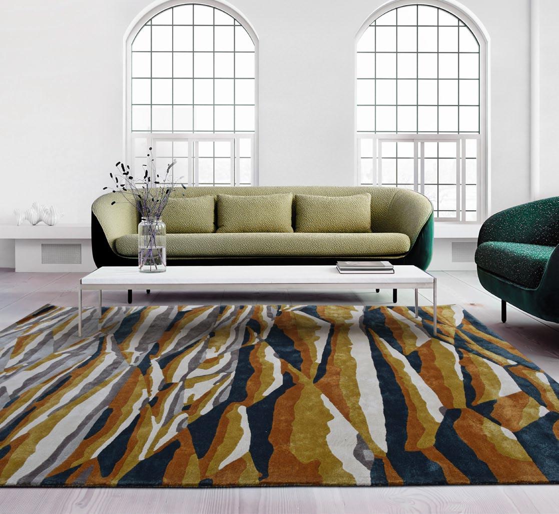 alfombra-shale
