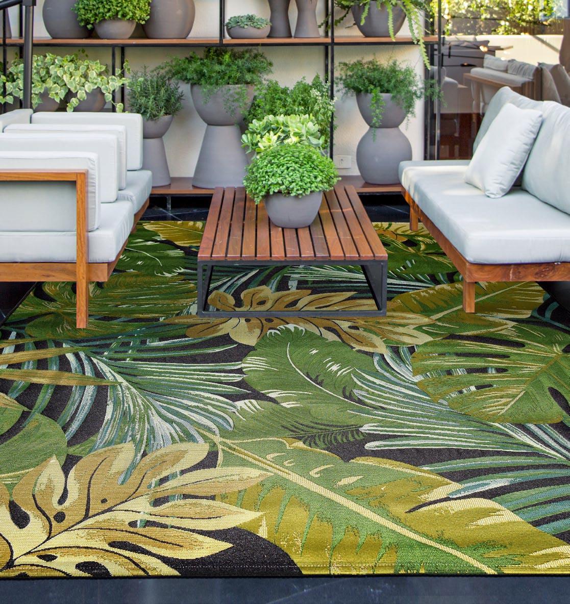 alfombra-tropical