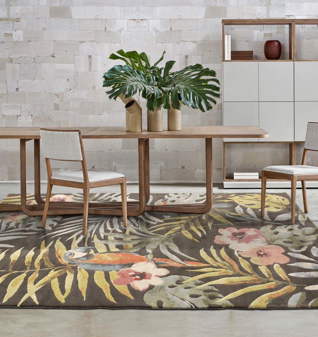 alfombra-vegas