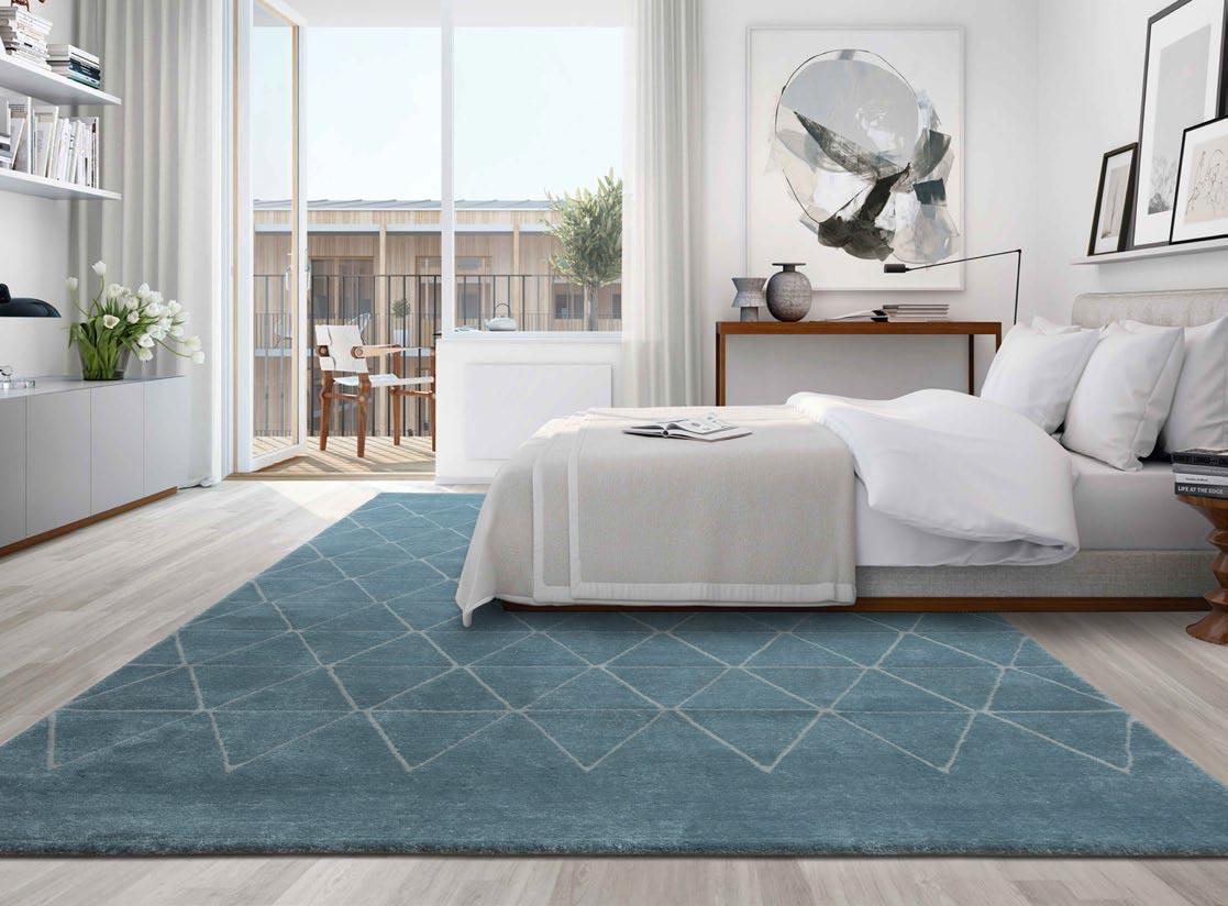 alfombras-vegas-2