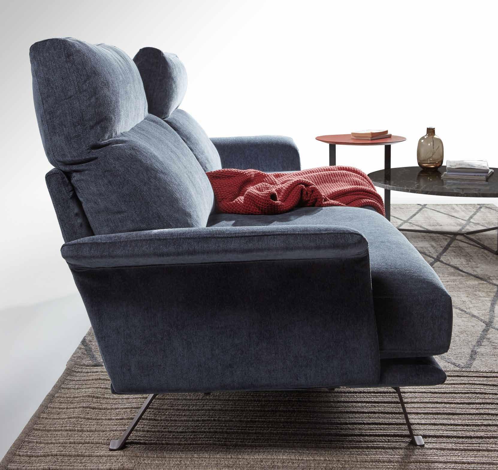 detalle-sofa-Berna