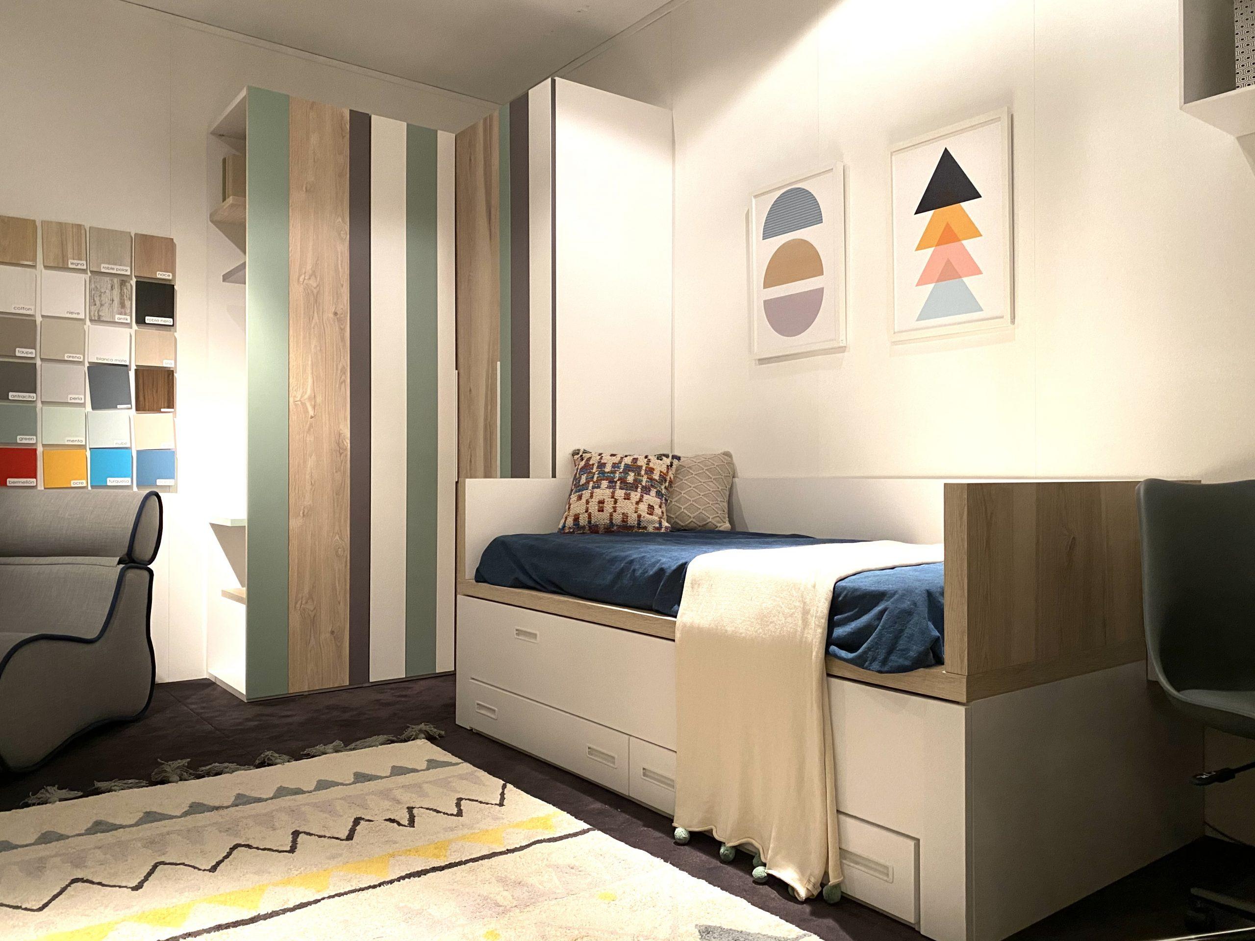 dormitorio-juvenil-exposicion