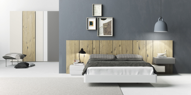 dormitorio-moderno-besform01