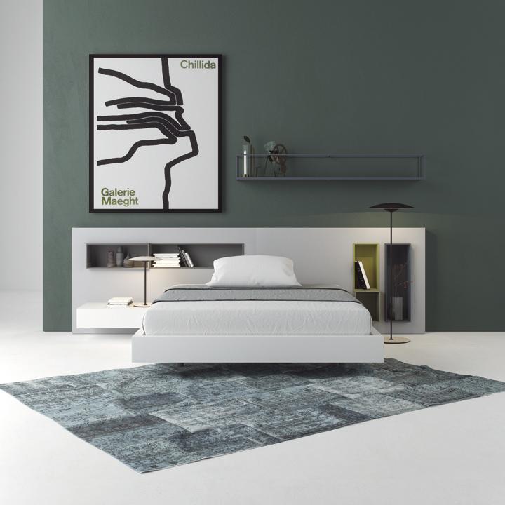 dormitorio-moderno-besform02