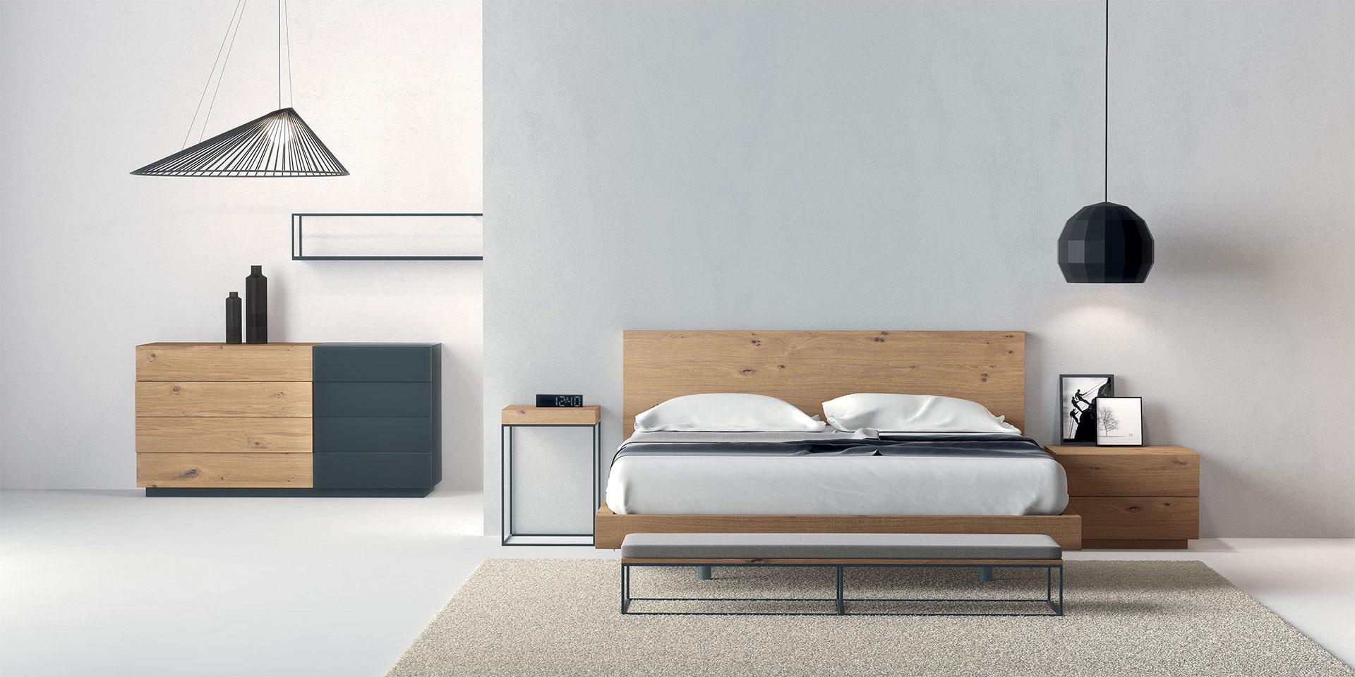 dormitorio-moderno-besform03