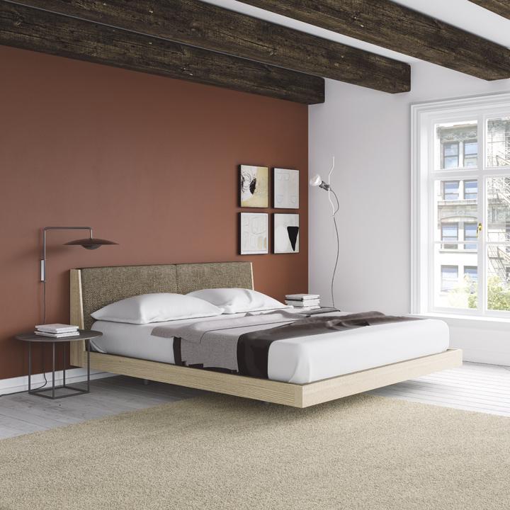 dormitorio-moderno-besform04