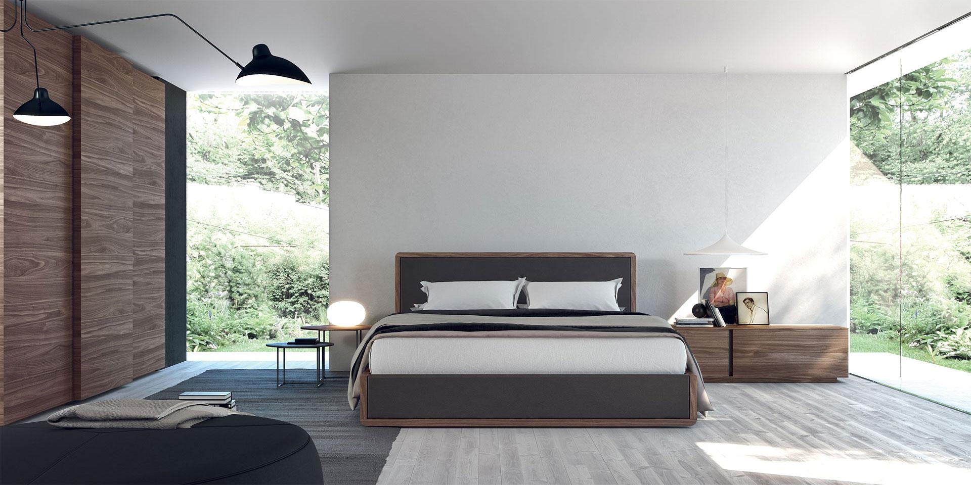 dormitorio-moderno-besform05