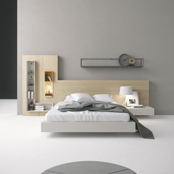 dormitorio-moderno-besform07