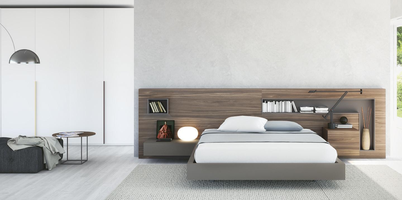dormitorio-moderno-besform08