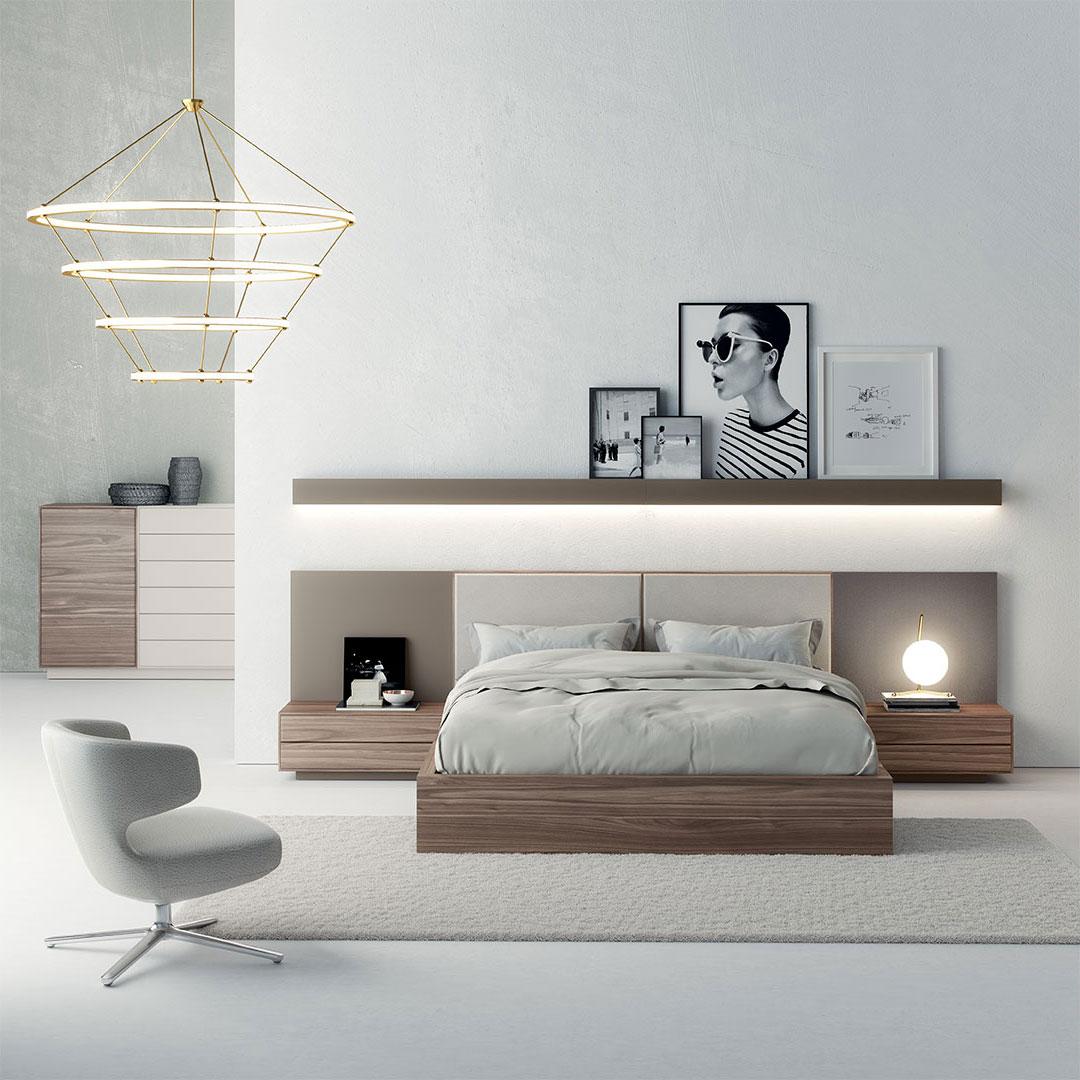 dormitorio-moderno-besform09