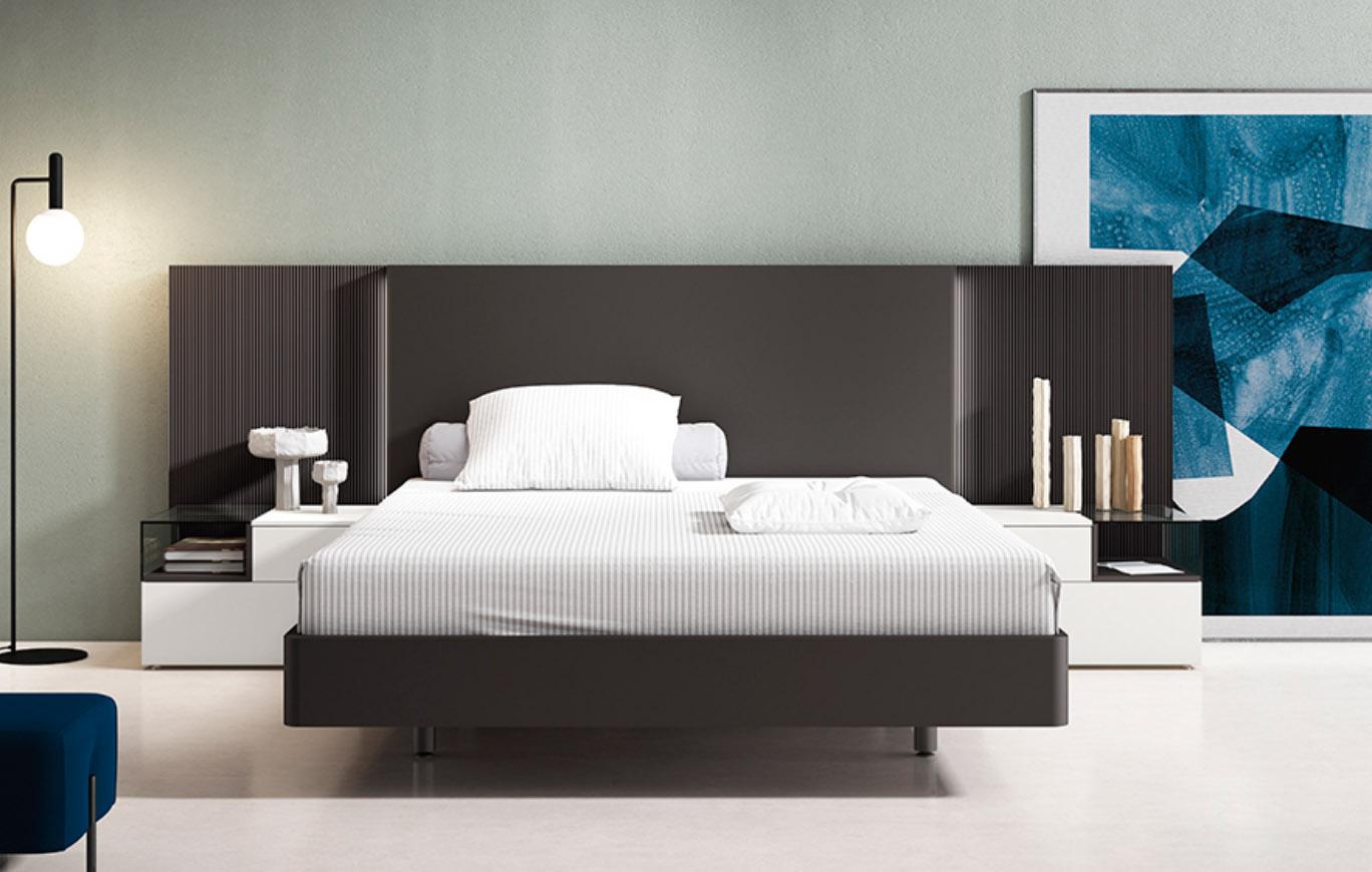 dormitorio-moderno-mesegue-10