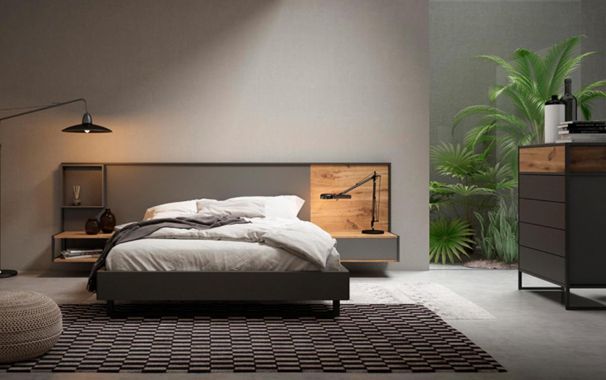 dormitorio-moderno-mesegue01