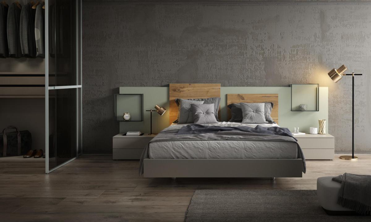 dormitorio-moderno-mesegue02