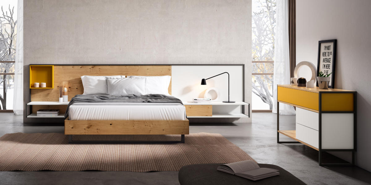 dormitorio-moderno-mesegue03