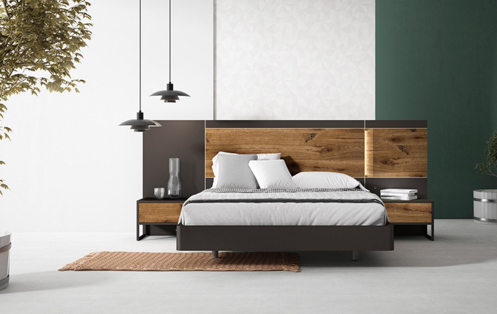 dormitorio-moderno-mesegue11