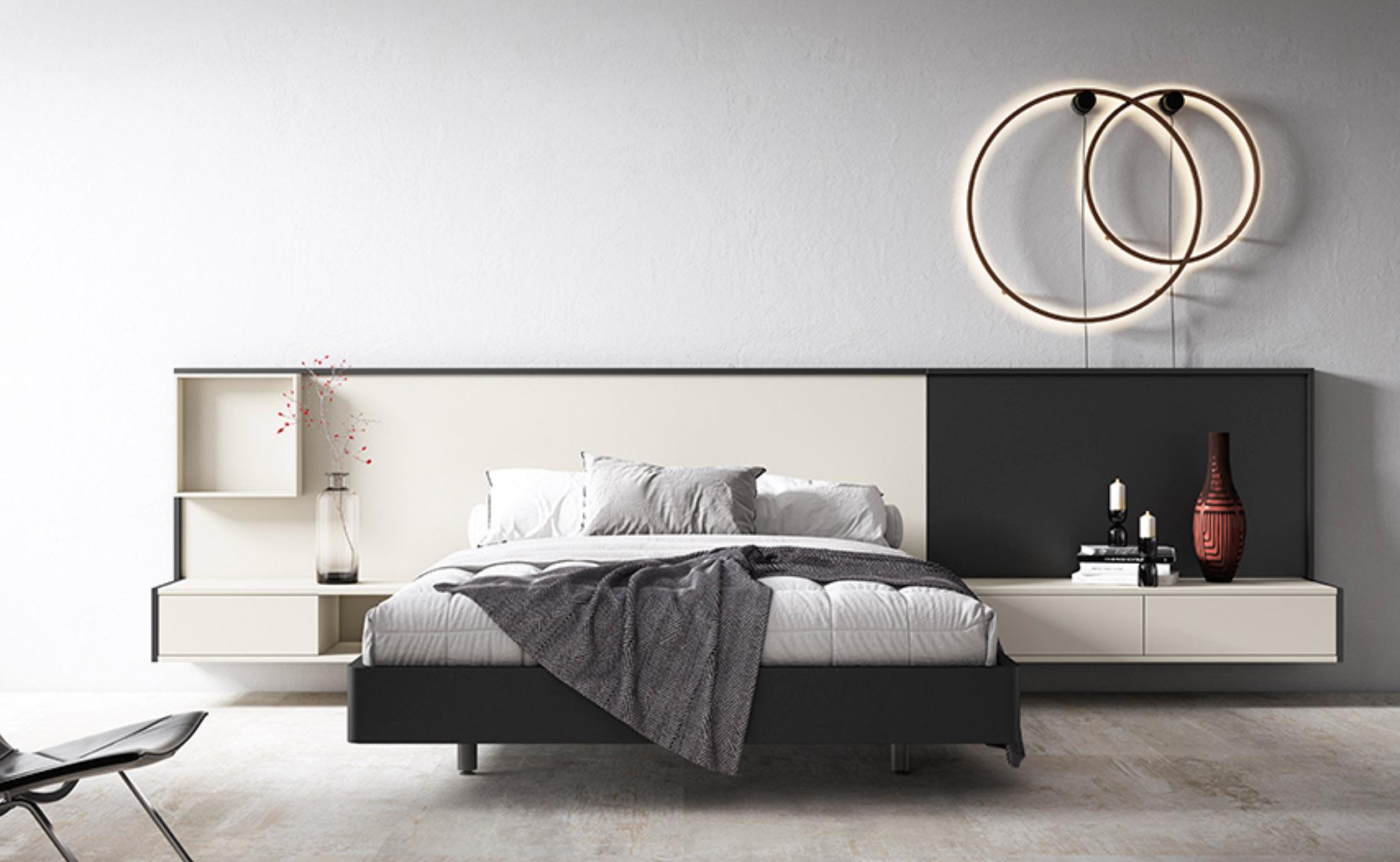 dormitorio-moderno-mesegue12