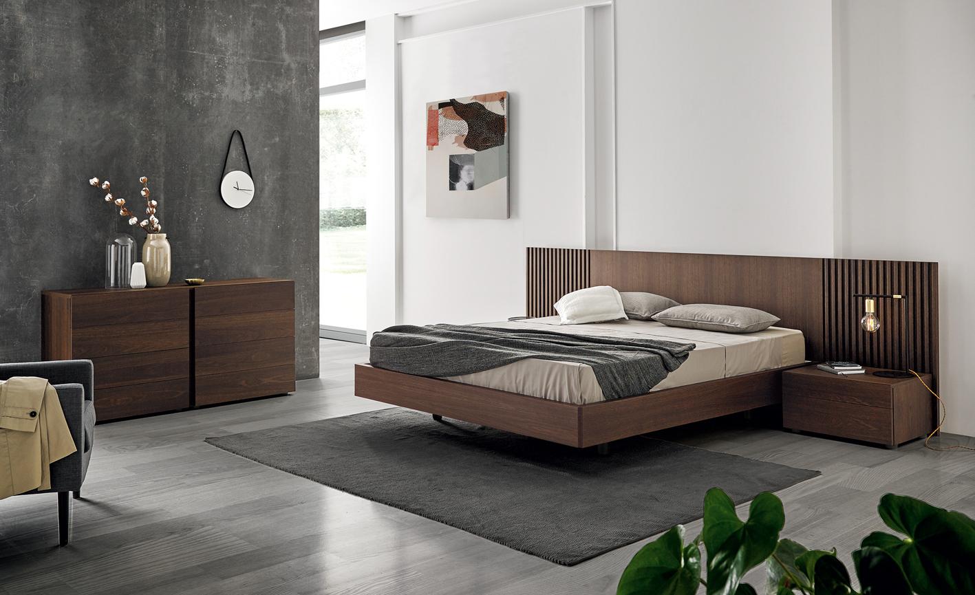 dormitorio-moderno- mobenia01