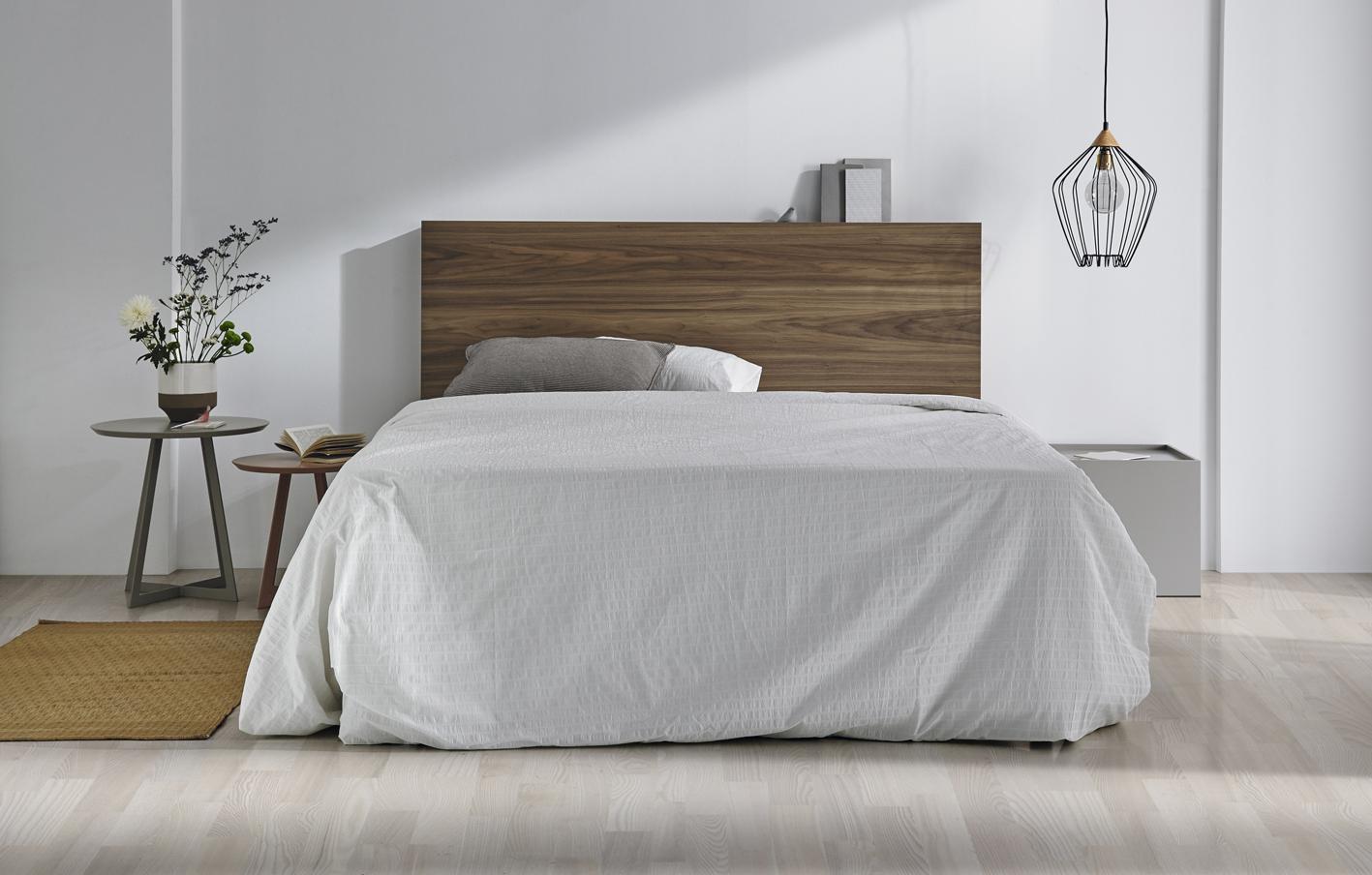 dormitorio-moderno-mobenia02