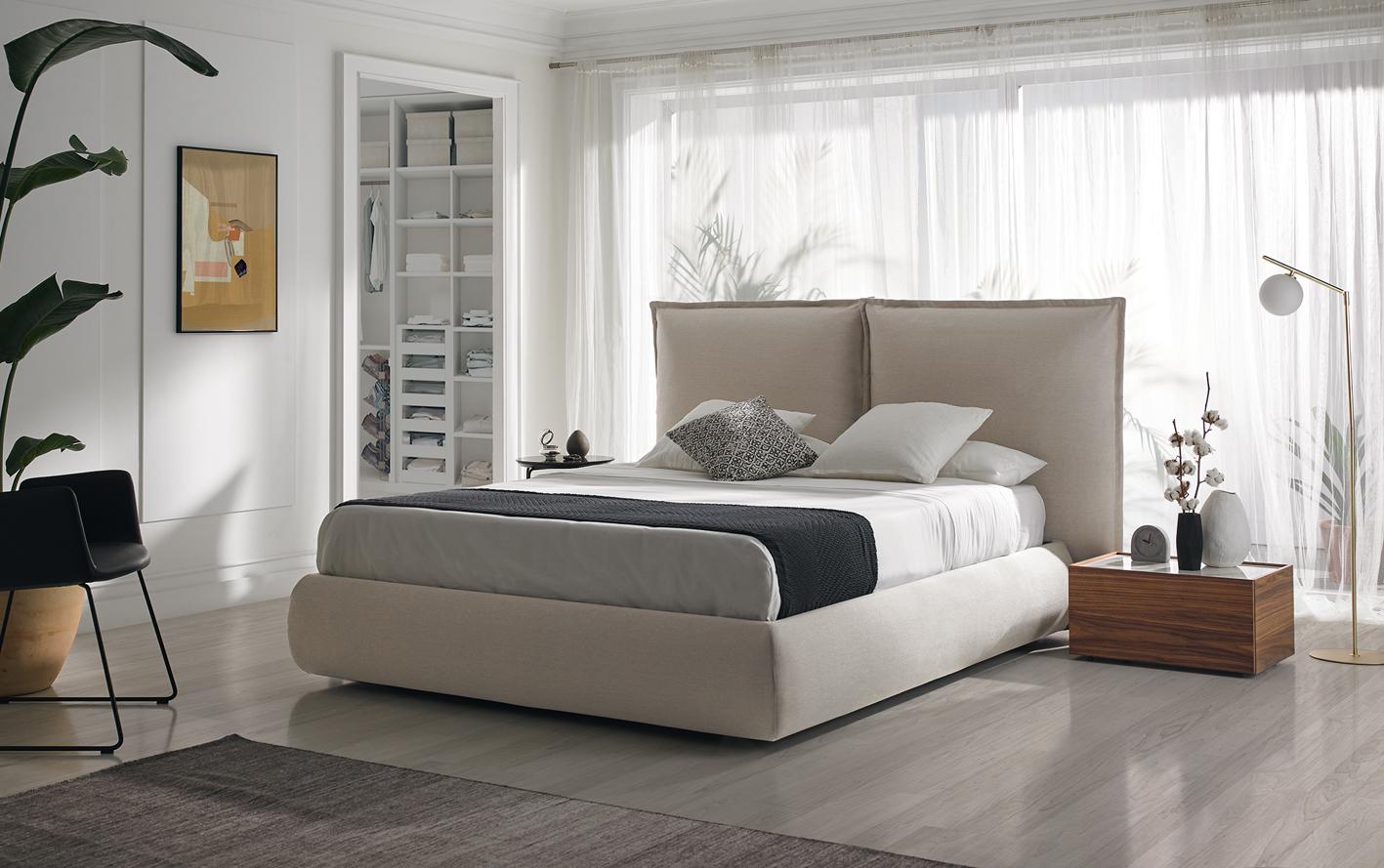 dormitorio-moderno-mobenia03